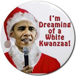 obama kwanzaa greetings happy celebration maulana karenga sad hill ...