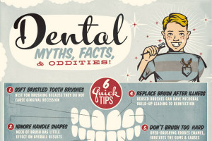 149-Catchy-Dental-Slogans-and-Dentist-Taglines.jpg