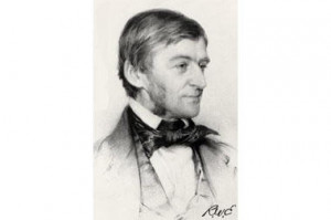 Ralph Waldo Emerson: 15 quotes on his birthday