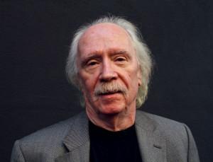 John Carpenter - How tall is John Carpenter ? Personal Biography ?