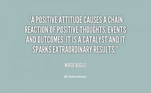 positive attitude quotes positive attitude quotes positive attitude ...