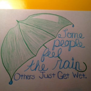 Cute Quote Drawings Tumblr I love drawing :) #doodles