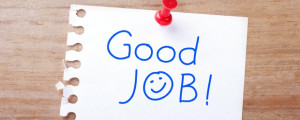 Appreciation Quotes For Good Work In Office Employee recognition and