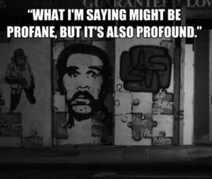 Richard-Pryor-quote-profound-profane