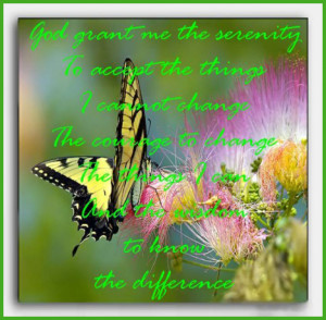 butterfly quotes were butterflies visit this site for butterfly quotes ...