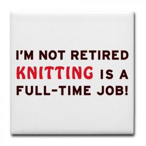 Retirement Jokes Quotes Funny