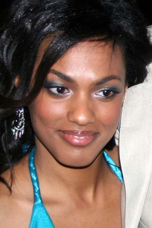 Description Freema Agyeman 2007.jpg