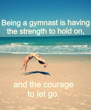 cheer, fun, gymnastics, quotes