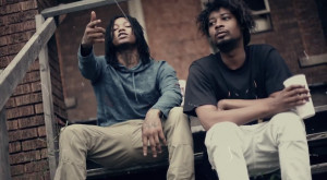 To help improve the quality of the lyrics, visit Danny Brown (Ft ...