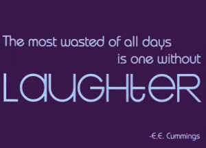 ... laughter,quote-ec1cc95362cb39b132bd1fcc4763607c_h.jpg#quote%20about