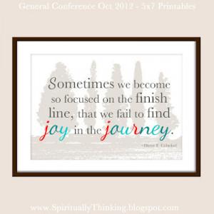 http://spirituallythinking.blogspot.com/