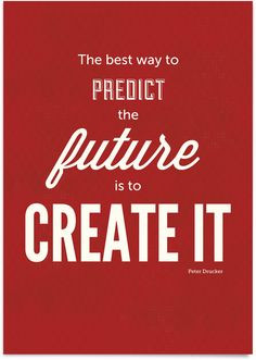 it inspiration quotations dreams big awesome quotes awesome ...