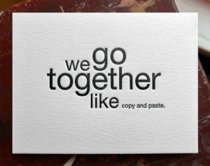 Geek Love Quotes Loves little quotes