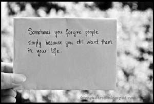 Friendship quotes quotations messages images