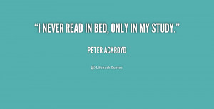 want you in my bed quotes