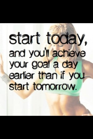 fitspiration #fitness inspiration quotes #health #wellbeing # ...
