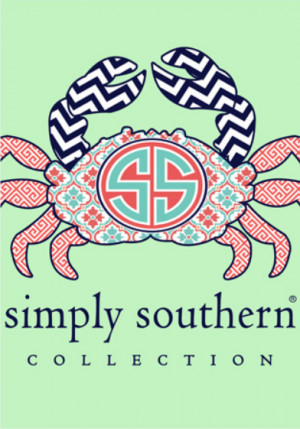 ... blue) 12 Bow Ties (diamond) Crab (mint) Lobster (diamond) Palm Tree