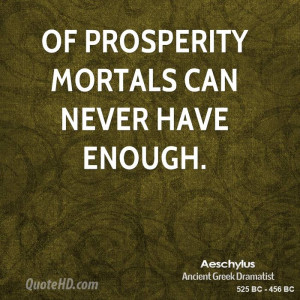 words of wisdom and inspiration youtube images of prosperity mortals ...