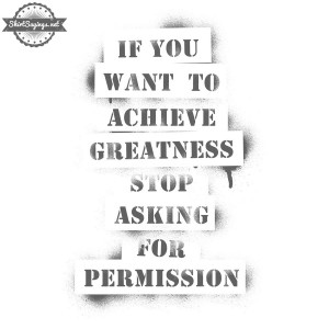 ... .net/greatness-quotes-if-you-want-to-achieve-greatness