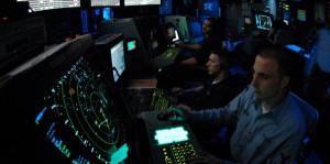 ... _controller_in_Carrier_Air_Traffic_Control_Center_CATTC-604x300.jpg