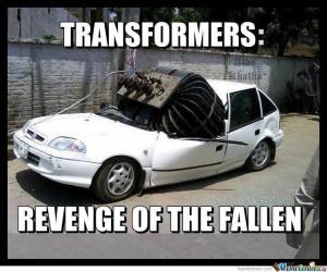 ... transformers prime memes godzilla vs transformers transformers