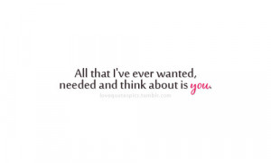 Cute I Miss You Quotes And Sayings