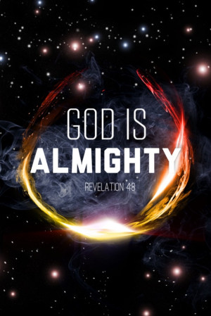 Revelation 4:8 - Bible Lock Screens - Christian Wallpaper iPhone ...
