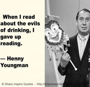 famous people famous people quotes famous quotes funny drinking henny ...