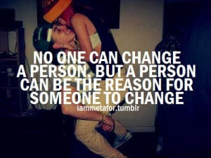 aug 26 27 love couple cute happy snapback love quote couple swag ...