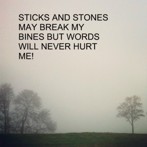 sticks_and_stones-11063.jpg?i