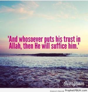 Whosoever-Puts-His-Trust-in-Allah-Islamic-Quotes-.jpg