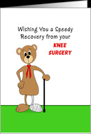 cartoon knee replacement cartoon anime love quotes funny quotes ...
