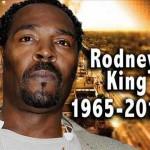 RODNEY_KING