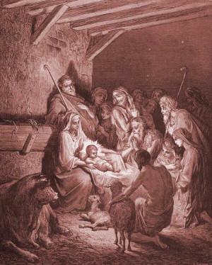 Luke-Chapter-2-The-Birth-of-Jesus.jpg