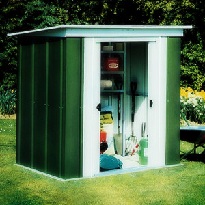 Ask For The Sale Quote Storage sheds for sale