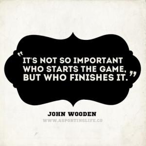 sports sports quotes quotes about sports quotes about sports sports ...