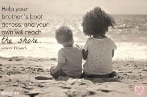 Quotes About Sibling Love Quotes About Sibling Love