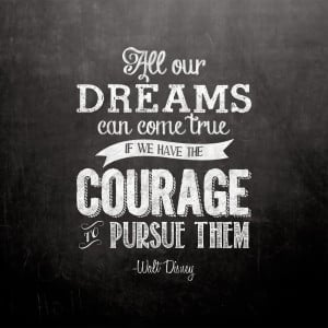 disney quotes about dreams walt disney make our dreams e true walt ...