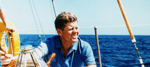 ... kennedy quotes to start your week 17 john f kennedy quotes to start