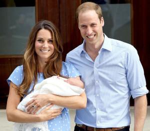 On Prince George (Aug./Sept. 2013)