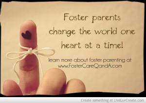 foster_parents_change_the_world-603455.jpg?i