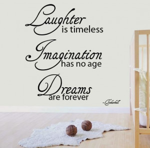 tinkerbell wall stickers £ 29 99 tinkerbell wall stickers these ...