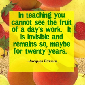 Teacher Appreciation Quotes Have a rest Links to learn English better