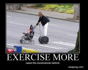... Funny Posters· For Athletes· For Health· Funny Quotes· Exercise