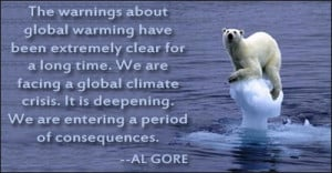 ... quotes by subject browse quotes by author quotes on global warming