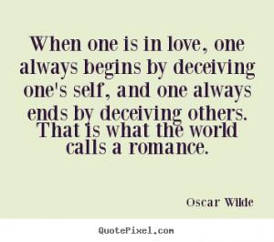 Deceiving quote #1