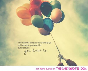 letting-go-quote-pic-nice-sayings-quotes-pictures-images.jpg