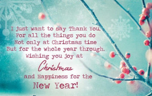 tags happy merry christmas happy new year 2014 christmas text sms ...