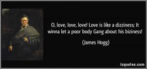 quote-o-love-love-love-love-is-like-a-dizziness-it-winna-let-a-poor ...