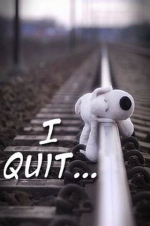 Quit My Life Wallpaper Free wallpapers, mobile wallpapers, sms ...